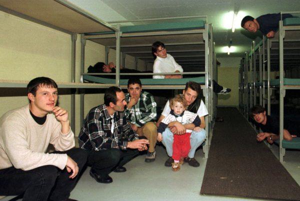 Isvicre'de mülteciler-bodhiweb.info/j_haberpodium