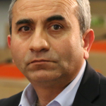 Mustafa Atici_Basel milletvekili-bodhiweb.info/j_haberpodium