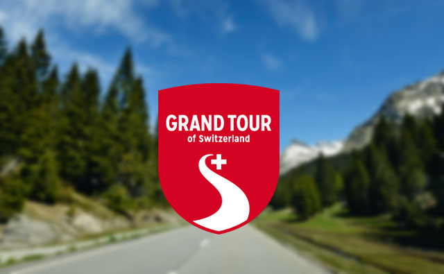 Photo of Büyük İsviçre turu-Grand Tour of Switzerland