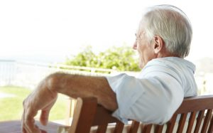 Isvicre'de emeklilik sistemi-www.bodhiweb.info/j_haberpodium
