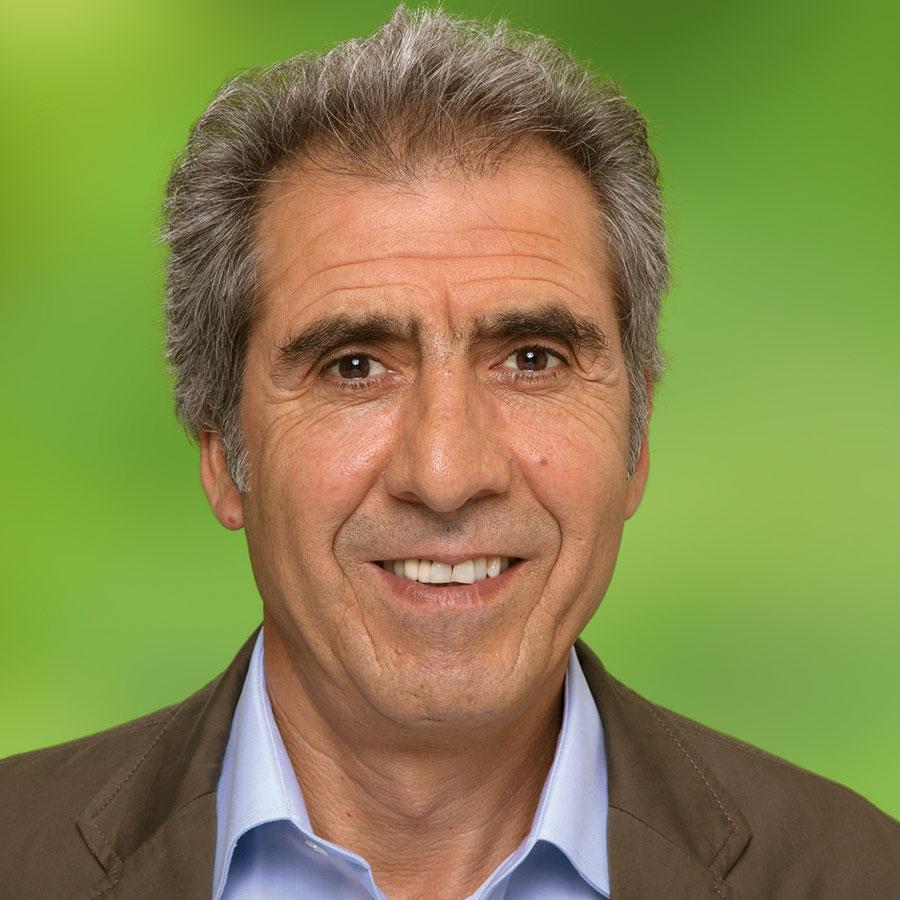 Halim Sancar - www.haberpodium.ch