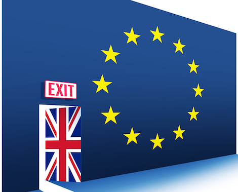 Brexit ve Isvicre-www.bodhiweb.info/j_haberpodium