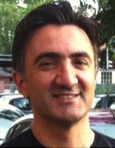 Savas Sengül - www.bodhiweb.info/j_haberpodium