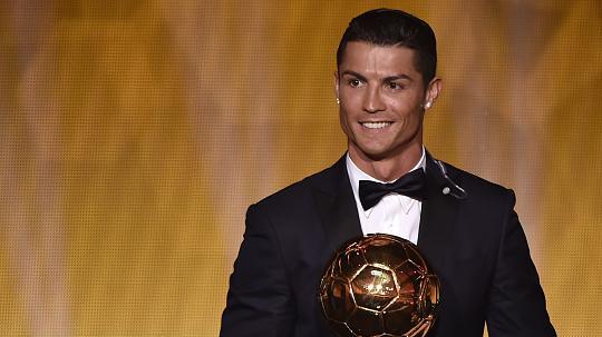 2016 yilinien futbolcusu Ronaldo www.bodhiweb.info/j_haberpodium