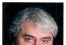 Ayhan Demirden-www.haberpodium.ch