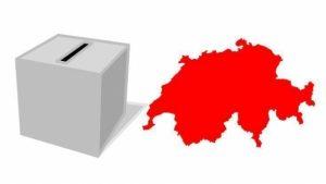 Referendum, www.haberpodium.ch