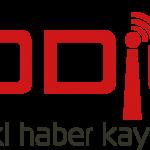 HABERPODIUM | İsviçredeki haber kaynağınız...