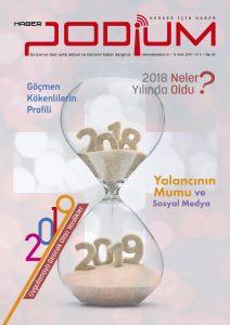 isvicre haberleri, www.haberpodium.ch