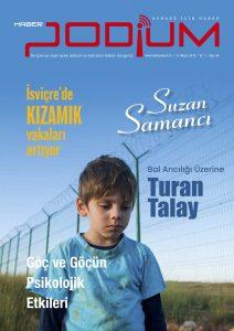 haberpodium dergisi, isvicre gündemi, www.haberpodium.ch