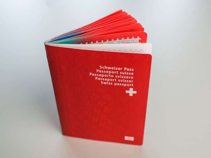 isvicre vatandasligi, www.haberpodium.ch, isvicre gündemi, isvicre gündem, pusula isvicre, post gazetesi isvicre, isvicre haberleri, isvicre, www.haberpodium.ch, isvicre'de egitim