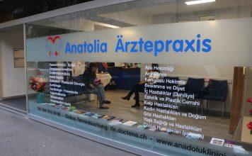 www.haberpodium.ch