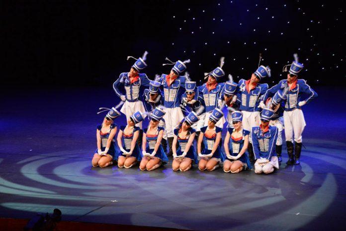 Isvicre etkinlik takvimi, isvicre haberleri, www.haberpodium.ch