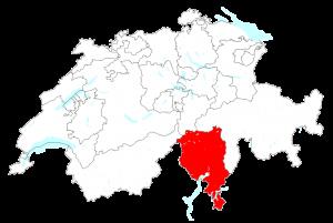isvicre haberleri, isvicre gündemi, isvicre secimleri, www.haberpodium.ch