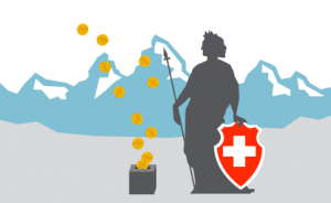 isvicre Verdi sistemi, isvicre halk oylamasi, isvicre referandum, www.haberpodium.ch
