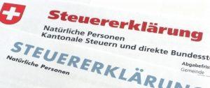 isvicre Vergi sistemi, isvicre haberleri,www.haberpodium.ch