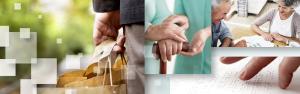 isvicre haberleri,isvicre'deki emekliler icin ek ödemeler, isvicre gündemi, www.haberpodium.ch
