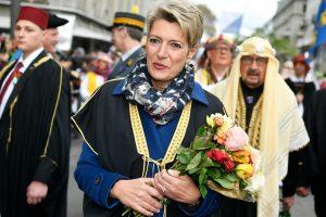 Isvicre haberleri, isvicre gündemi, www.haberpodium.ch