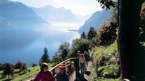 Isvicre gezi rehberi, isvicre'de görülecek yerler, isvicre haberleri, www.haberpodium.ch