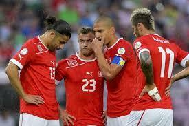 isvicre de futbol, isvicre milli takimi, www.haberpodium.ch