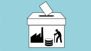 Isvicre haberleri, isvicre gündemi, isvicre'de referandumlar, isvicre'de halk oylamasi, www.haberpodium.ch