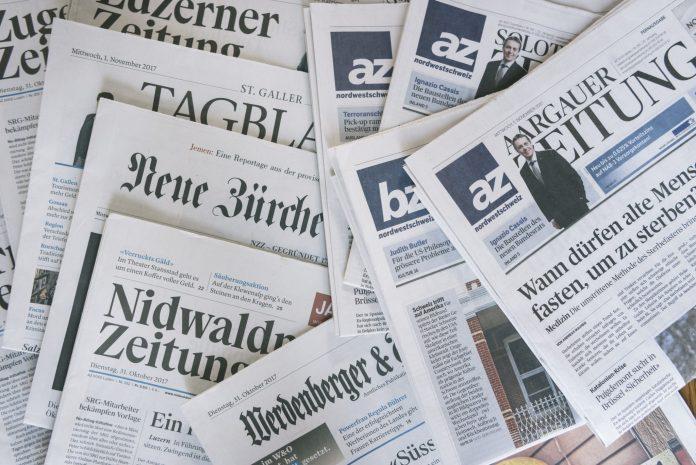 isvicre gündemi, isvicre haberleri, www.haberpodium.ch