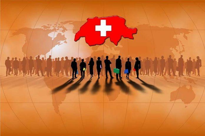 isvicre haberleri, isvicre gündemi, isvicre'de clalismak, www.haberpodium.ch