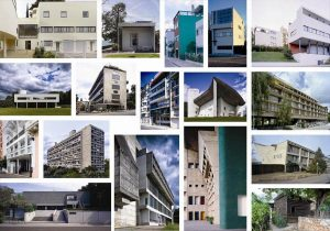 Le Corbusier, isvicre gezi rehberi, isvicre haberleri, isvicre gündemi, www.haberpodium.ch