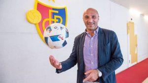 Massimo Ceccaroni, isvicre futbolu, www.haberpodium.ch