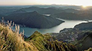 Isvicre gezi rehberi, Monte San Giorgio, isvicre haberleri, isvicre gündemi, www.haberpodium.ch