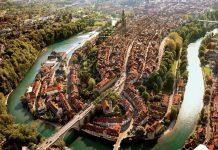 isvicre gezi rehberi, UNESCO Dünya Kültür Mirası Listesi, isvicre gündemi, isvicre haberleri, www.haberpodium.ch