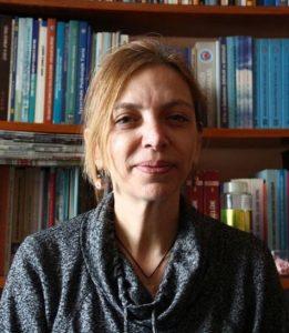 www.haberpodium.ch, funda basaran