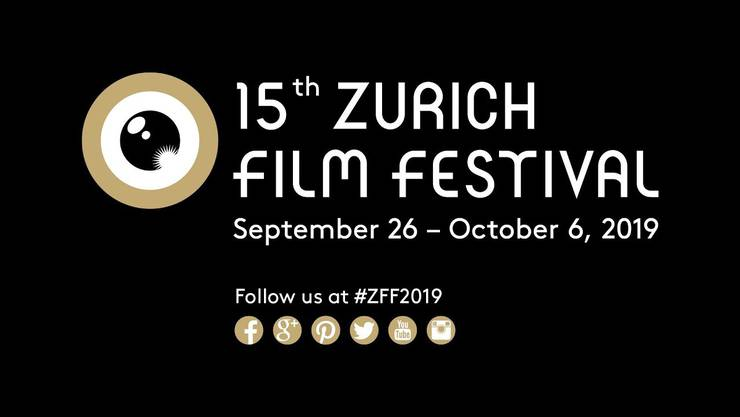 Photo of 15'inci Zürich Film Festivali başladı