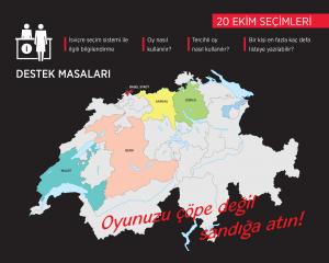 isvicre gündemi, isvicre gündem, pusula isvicre, post gazetesi isvicre, isvicre haberleri, isvicre, www.haberpodium.ch, isvicre'de egitim