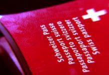 www.haberpodium.ch. İsviçre gündemi, haberpodium, isvicre vatandasligi