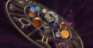 www.haberpodium.ch, astroloji, isvicre, astrolog