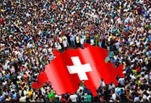 www.haberpodium.ch. İsviçre gündemi, haberpodium