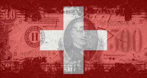www.haberpodium.ch. İsviçre gündemi, haberpodium, isvicre vatandasligi, isvicre haberleri, isvicre gezi rehberi, isvicre'de nereler gezilir