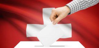 isvicre egitim sistemi, www.haberpodium.ch. İsviçre gündemi, haberpodium, isvicre vatandasligi, isvicre haberleri, isvicre gezi rehberi, isvicre'de nereler gezilir