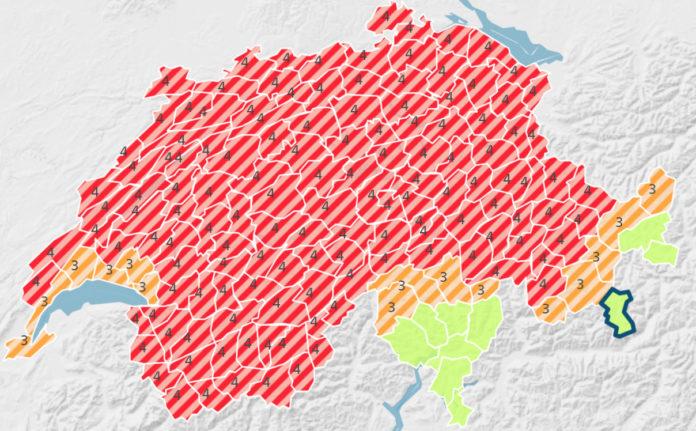 isvicre'de is kurma, isvicre'de evlenme, Isvicre'e oturum hakki, isvicre'de iltica, isvicre egitim sistemi, www.haberpodium.ch. İsviçre gündemi, haberpodium, isvicre vatandasligi, isvicre haberleri, isvicre gezi rehberi, isvicre'de nereler gezilir