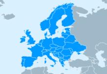 isvicre'de is kurma, isvicre'de evlenme, Isvicre'e oturum hakki, isvicre'de iltica, isvicre egitim sistemi, www.haberpodium.ch. İsviçre gündemi, haberpodium, isvicre vatandasligi, isvicre haberleri, isvicre gezi rehberi, isvicre'de nereler gezilir, isvicre'de corona virus