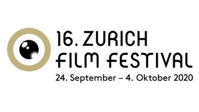 Photo of 16. Zürich Film Festivali başlıyor